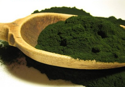 spirulina uses benefits