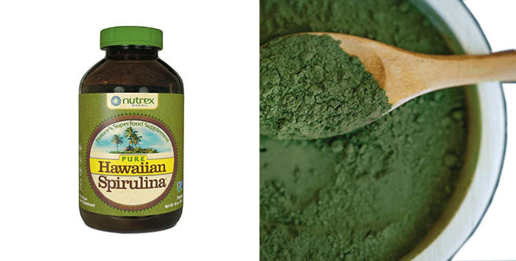 hawaiian-spirulina-benefits