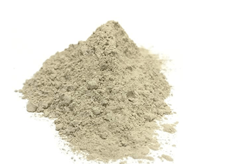 irish sea moss powder