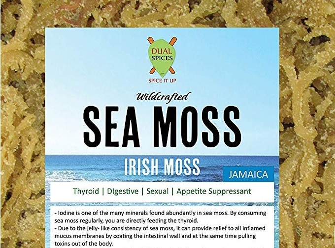 sea-moss-benefits